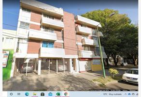 Foto de departamento en venta en federación mexicana de futbol 14 departamento 101, villa lázaro cárdenas, tlalpan, df / cdmx, 0 No. 01