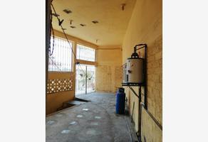 Foto de casa en venta en federación mexicano de excursionistas , lázaro cárdenas 1ra. sección, tlalnepantla de baz, méxico, 0 No. 01