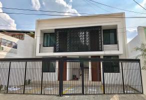 Foto de departamento en venta en federación , oblatos, guadalajara, jalisco, 9792800 No. 01