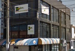 Foto de edificio en venta en  , federal (adolfo lópez mateos), toluca, méxico, 9005837 No. 01