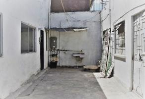 Foto de casa en venta en  , federal, venustiano carranza, df / cdmx, 15041018 No. 01