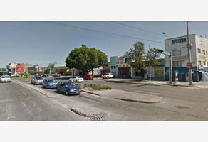 Foto de terreno habitacional en venta en federalismo 1, mezquitan country, guadalajara, jalisco, 0 No. 01