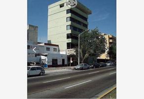 Foto de edificio en venta en federalismo 1, moderna, guadalajara, jalisco, 8210387 No. 01