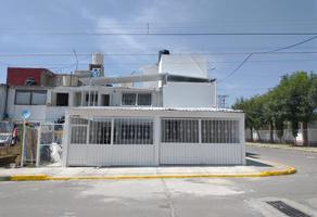 Foto de casa en venta en federalismo 137, solidaridad nacional, puebla, puebla, 0 No. 01