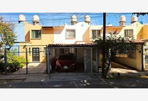 Foto de casa en venta en federalistas 000, jardines del valle, zapopan, jalisco, 19253114 No. 01