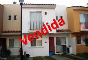 Foto de casa en venta en federalistas , la noria residencial, zapopan, jalisco, 2740332 No. 01