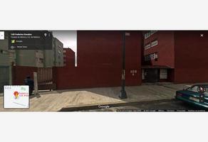 Foto de departamento en venta en federico avalos 105, san juan tlihuaca, azcapotzalco, df / cdmx, 0 No. 01
