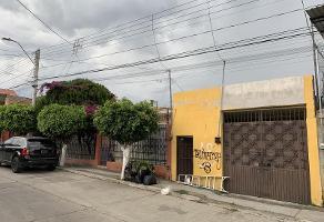 Foto de casa en venta en federico baena 106, san marcos, león, guanajuato, 0 No. 01