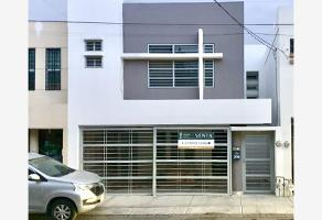 Foto de casa en venta en federico cantú 276, el roble, san nicolás de los garza, nuevo león, 0 No. 01