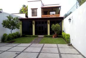Foto de casa en venta en federico cárdenas barajas 653, burócratas del estado, villa de álvarez, colima, 0 No. 01