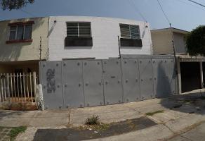 Foto de casa en venta en federico chopin 5292, la estancia, zapopan, jalisco, 0 No. 01