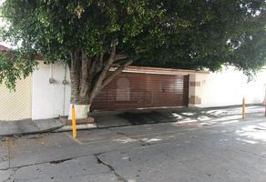 Foto de casa en venta en federico chopin , la loma, morelia, michoacán de ocampo, 20041625 No. 01