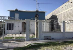 Foto de casa en venta en federico chopin , villa coapa, matamoros, tamaulipas, 20168917 No. 01