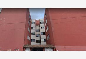Foto de departamento en venta en federico davalos 105, san juan tlihuaca, azcapotzalco, df / cdmx, 0 No. 02