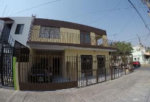Foto de casa en venta en federico e. ibarra 976, santa elena alcalde oriente, guadalajara, jalisco, 0 No. 01