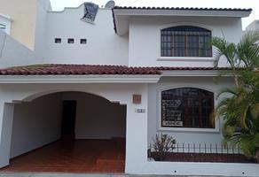 Foto de casa en venta en federico garcía lorca 18 estado de colima , lomas verdes, colima, colima, 20355952 No. 01
