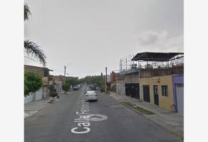 Foto de casa en venta en federico medrano 0, insurgentes 1a secc, guadalajara, jalisco, 0 No. 01