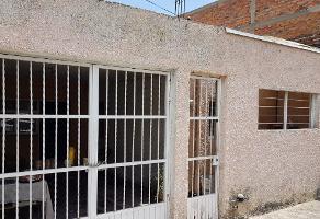 Foto de casa en venta en federico medrano , insurgentes 1a secc, guadalajara, jalisco, 0 No. 01