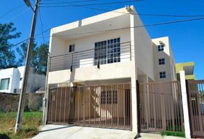 Foto de casa en venta en federico montalvo , estadio, ciudad madero, tamaulipas, 17638731 No. 01