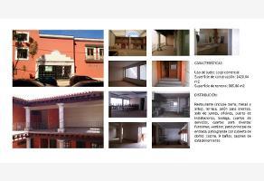Foto de local en renta en federico ortiz armengol 104, reforma, oaxaca de juárez, oaxaca, 6892685 No. 01