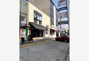 Foto de local en venta en federico t de la chica 13, ciudad satélite, naucalpan de juárez, méxico, 0 No. 01