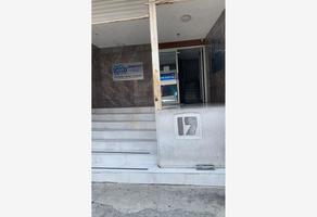 Foto de oficina en renta en federico t de la chica 17, ciudad satélite, naucalpan de juárez, méxico, 0 No. 01
