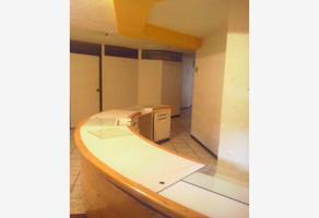 Foto de oficina en renta en federico t de la chica 8, ciudad satélite, naucalpan de juárez, méxico, 0 No. 01