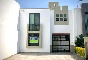 Foto de casa en renta en Oasis, León, Guanajuato, 20631803,  no 01