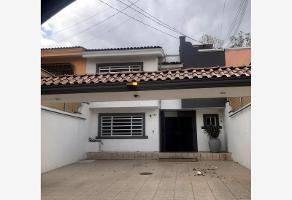 Foto de casa en renta en fedor dostoiewsky ., hacienda de las lomas, zapopan, jalisco, 6574711 No. 01
