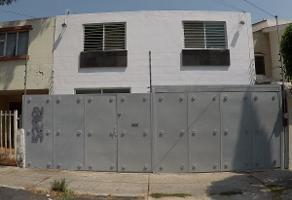 Foto de casa en venta en fedreick chopin , la estancia, zapopan, jalisco, 0 No. 01
