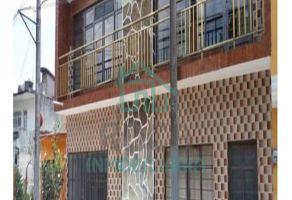 Foto de casa en venta en Orizaba Centro, Orizaba, Veracruz de Ignacio de la Llave, 12698859,  no 01