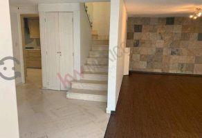 Foto de casa en condominio en venta en Olivar de los Padres, Álvaro Obregón, DF / CDMX, 13012587,  no 01