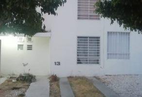 Foto de casa en renta en Misión Mariana, Corregidora, Querétaro, 20632920,  no 01