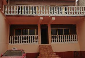 Foto de casa en venta en Del Carmen, Gustavo A. Madero, DF / CDMX, 19683615,  no 01