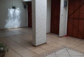 Foto de casa en venta en Prado Churubusco, Coyoacán, DF / CDMX, 22027330,  no 01