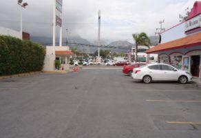 Foto de local en renta en Cerrada del Valle, Santa Catarina, Nuevo León, 20635281,  no 01