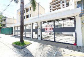 Foto de oficina en renta en Vallarta Norte, Guadalajara, Jalisco, 16889638,  no 01