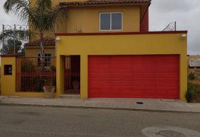 Foto de casa en renta en Las Plazas, Tijuana, Baja California, 5148244,  no 01