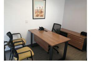 Foto de oficina en renta en Lomas de Tecamachalco, Naucalpan de Juárez, México, 20398743,  no 01