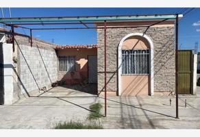 Foto de casa en venta en feliciano chabot 1598, rincón de la merced, torreón, coahuila de zaragoza, 0 No. 01