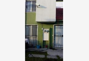 Foto de casa en venta en felicidad 0, paseos de tultepec i, tultepec, méxico, 0 No. 01
