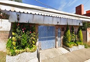 Foto de casa en venta en felicidad hoy avenida hidalgo , san miguel ajusco, tlalpan, df / cdmx, 0 No. 01