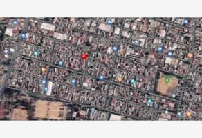 Foto de terreno habitacional en venta en felipe ángeles 0, providencia, azcapotzalco, df / cdmx, 17306315 No. 01