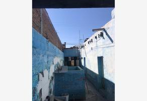 Foto de terreno habitacional en venta en felipe angeles 0000, topo chico, saltillo, coahuila de zaragoza, 0 No. 01