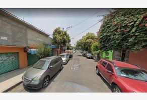 Foto de casa en venta en felipe angeles 11, providencia, azcapotzalco, df / cdmx, 0 No. 01
