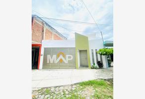 Foto de casa en venta en felipe angeles 1368, revolución, colima, colima, 0 No. 01