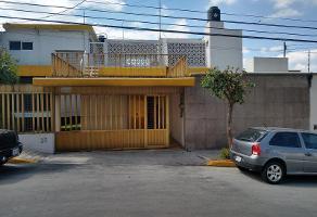 Foto de casa en venta en felipe ángeles 22, lomas del huizachal, naucalpan de juárez, méxico, 0 No. 01