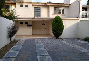 Foto de casa en venta en felipe ángeles 225, rinconada los pirules, querétaro, querétaro, 0 No. 01