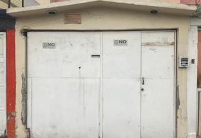 Foto de casa en venta en felipe angeles 27, los héroes tecámac, tecámac, méxico, 0 No. 01
