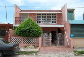 Foto de casa en renta en felipe angeles 317, adolfo lópez mateos, othón p. blanco, quintana roo, 12929377 No. 01